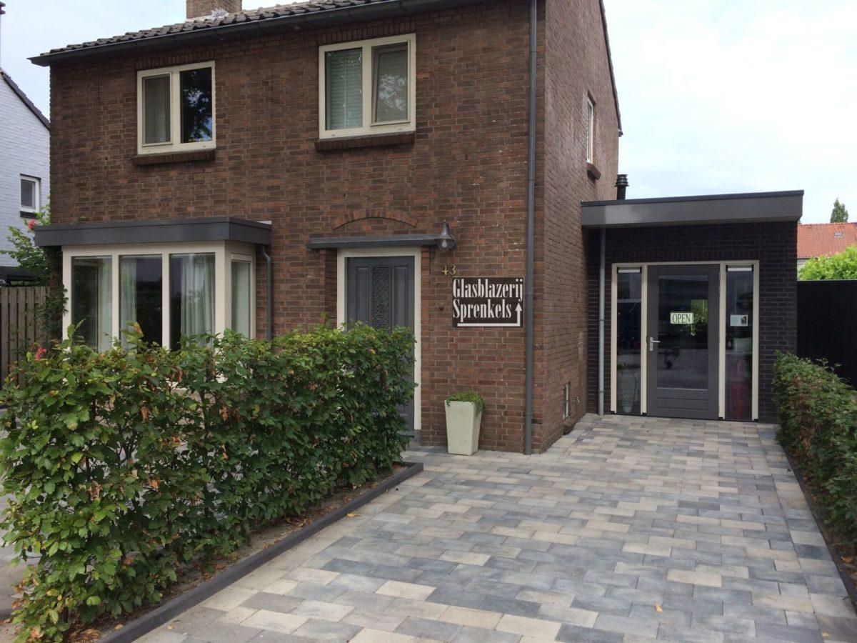 Glasblazerij-Sprenkels-Stationsstraat43-Etten-Leur